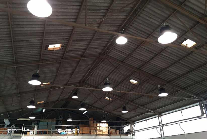 iluminacion-industrial-nave