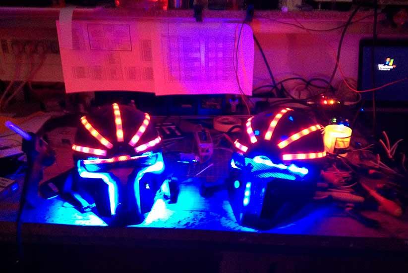iluminacion-para-espectaculos-cascos