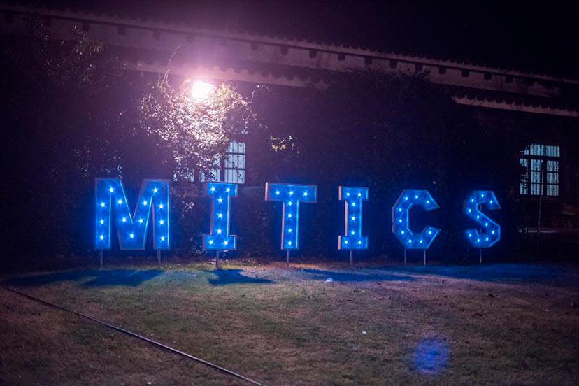 iluminacion-para-espectaculos-mitics