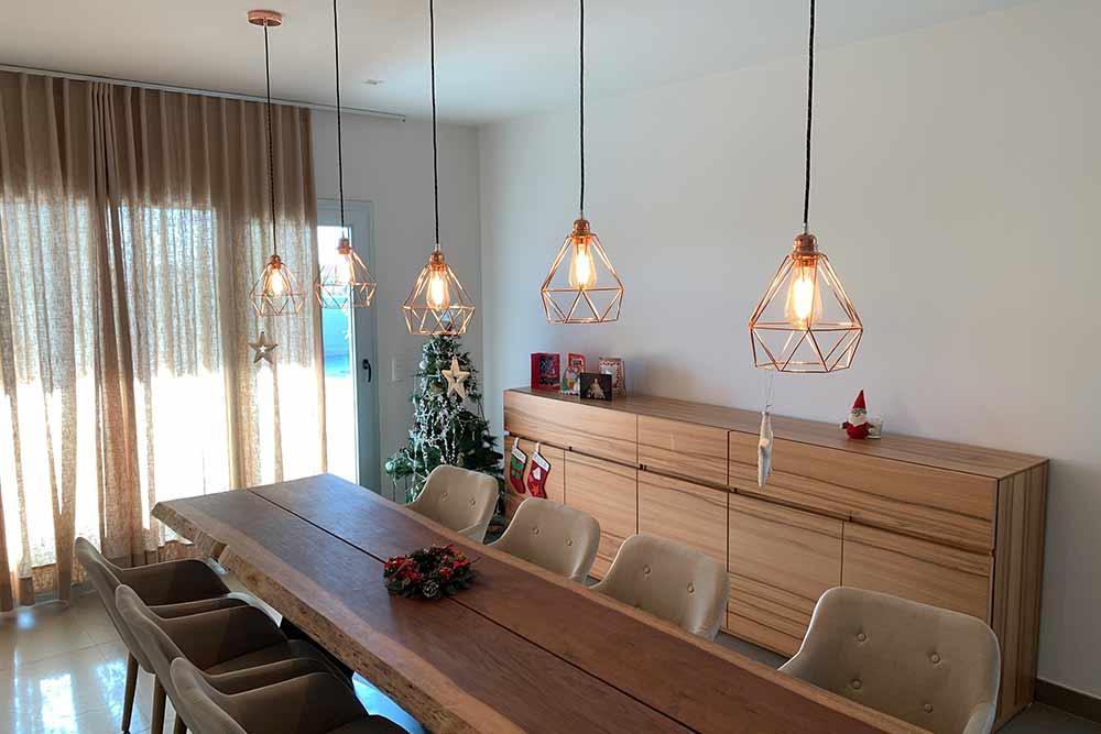 iluminacion-interior-22
