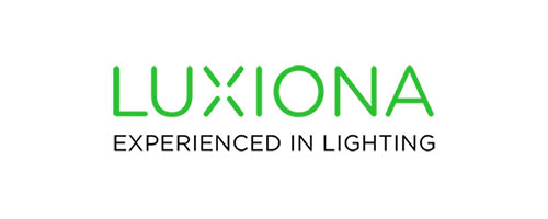 luxiona-logo