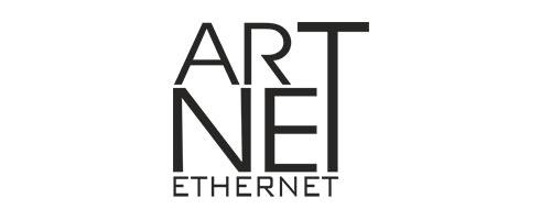 Art-Net-53