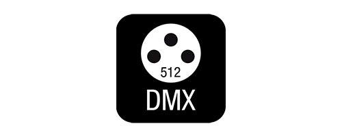 dmx512-logo