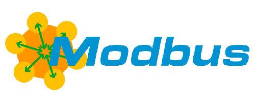 modbus-organization-inc-vector-logo